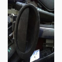 Ручки наружні і внутрішні VW Audi Volswagen Mersedes-benz Renault Kia Fiat Opel Suzuki