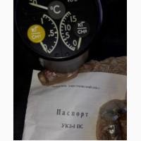 Указатель электрический УКЗ-1