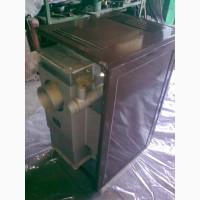 Продам котел отопления АОЖВ-11, 6