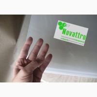 Листы пэт-а ТМ Novattro