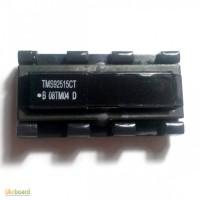 TMS92515CT для ЖК мониторов Samsung