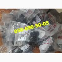 Gaspardo G20860126 Шестерня привода минудобрений (комплект 2 + 2) запчасти для сеялки MT