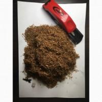 Табак ВИРДЖИНИЯ, ОПТ и в розницу. Лучшая цена