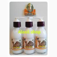 Крем верблюжье молоко для лица Dr BIO Египет 125ml