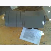 Насос Дозатор У245006/1000 (ХТЗ, Т-150 и др.) | Украина