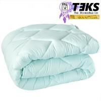 Набор ОДЕЯЛО и ПОДУШКА tropical, подушки, одеяла. Текстиль для спальни