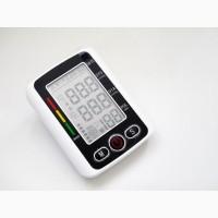 Автоматический Тонометр для измерения давления пульса плечевой x180