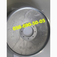 Gaspardo G22230037 Уплотнение (диск прижимной) запчасти для сеялки MT, SP Маскио Гаспардо