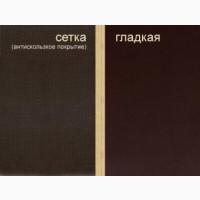 Фанера ФСФ ламинированная 9, 5х1250х2500 мм темно-коричневая, сетка/гладкая, Харьков
