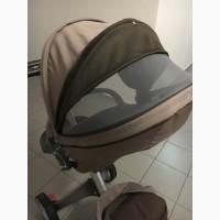 Продам stokke xplory V4 детская коляска