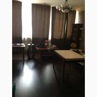 2-х комнатный новострой ул. Ляпунова 16
