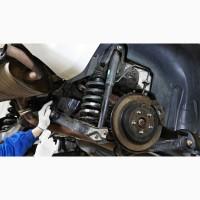 Плановое техобслуживание авто. СТО диагностика и ремонт авто Киев