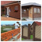 Строительство частных домов в Броварах