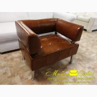 Кресло Тонус от производителя Мебель-Сервис