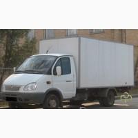 Перевозка мебели Бородянка, Ирпень, Буча