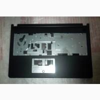 Ноутбук на запчасти Dell Inspirion 15-3552