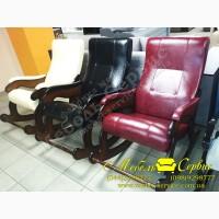 Кресло-качалка Уют от производителя Мебель-Сервис