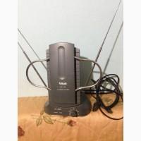 Продам комнатную телевизионную антенну VITEK VT_3851