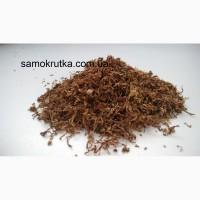 Тютюн «Берлі»Насолоджуйтеся смаком хорошого тютюну