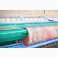 Установка для выбивания пыли из ковров Mozd Tehnology