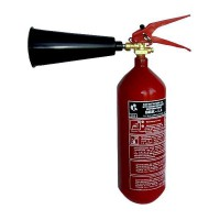 Огнетушители всех типов от 138 грн
