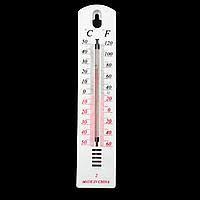 Термометры комнатные. Пределы измерения 0.+50 C, -20.+50 C