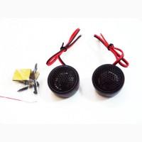 Пищалки Boschman BM Audio MM-2 50W