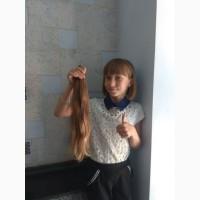 Предлагаем заработать на кардинальной смене имиджа - продайте волосы в Днепре дорого