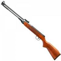 Пневматическая винтовка Kandar B 3-3