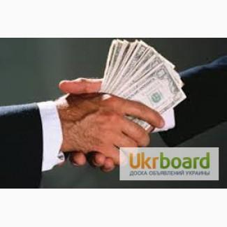 организация и учет кредитных операций сбербанка