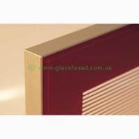 Виробництво меблевих кухонних фасадів