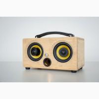 Высококачественная портативная акустика Thodio iBox Bluetooth