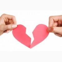 Таро - помогу найти ответы касательно судьбы, взаимоотношений, карьеры, споров