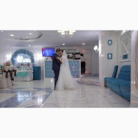Многокамерная видеосъёмка концертов, свадеб, школьных выпускных, утренников, клипов и др