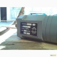 Гидроруль У-245 насос дозатор, МоАЗ, БелАЗ, ЭО-4321(АТЕК-881), ДЗ-98