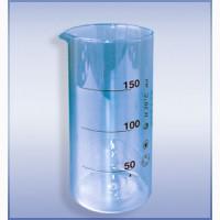 Стаканы для разлива спиртных напитков. 100 мл, 150 мл, 200 мл