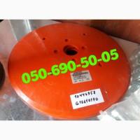 G16610170 Диск маркера D.320 В наличии широкий ассортимент запчастей на технику Gaspardo