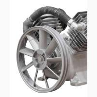 Новые компрессора 700 л/мин, 4 кВт, 220 Вольт