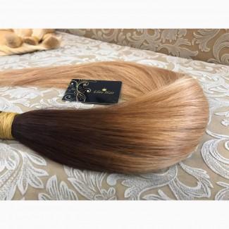 Продать волосы в Кременчуге