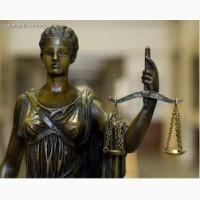 Адвокат представитель ответчика