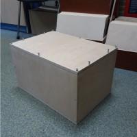 Ящики упаковочные (посылочные, транспортировочные) продам в Харькове, доставка