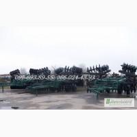 Дискова борона БГР-6, 7 «Солоха»