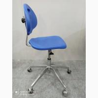 Крестовина для кресла