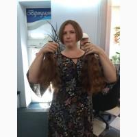 Мы покупаем волосы дорого любого типа и цвета в Днепре