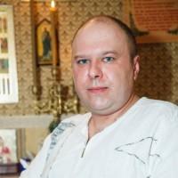 Целитель в Харькове помогает снять порчу. Любовные обряды, помощь в отношениях, Харьков