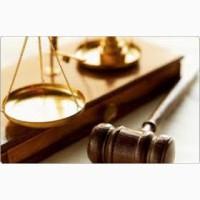 Адвокат представитель потерпевшего