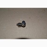 Рзъем зарядногодля гироборда