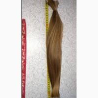 Наша студия Волос и Париков предлагает вам самые высокие цены за волосы в Кривом Роге