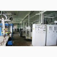 Продам ликеро - водочный завод в Одесской области/Беляевский р-н