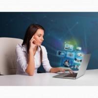 Работа для женщин не выходя из дома